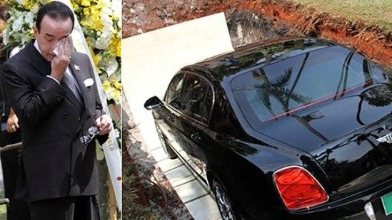 mix-5411-falso-entierro-auto-millonario-1