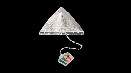 pg-tips-diamond-tea