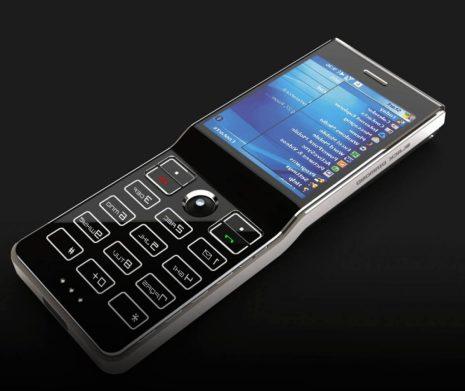 BlackDiamond-VIPN-Smartphone-1024x863
