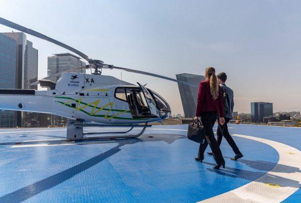 cabify-helicoptero.jpg