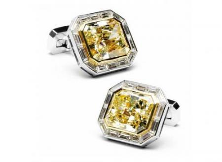 gemelos-de-diamantes
