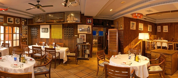 restaurante-flanigan-puerto-portals-mallorca3