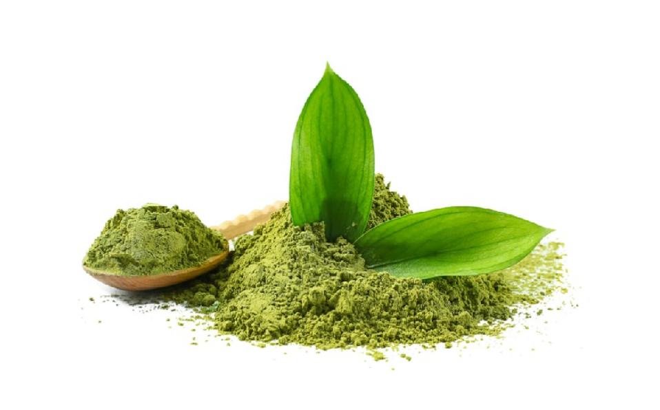 taza-matcha-ligeramente-alto-verde
