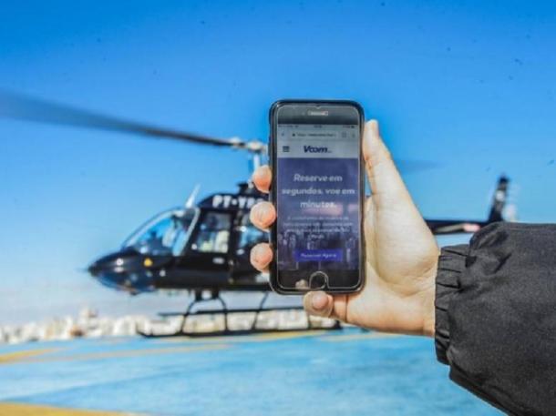 voom-helicoptero-uber-cabify