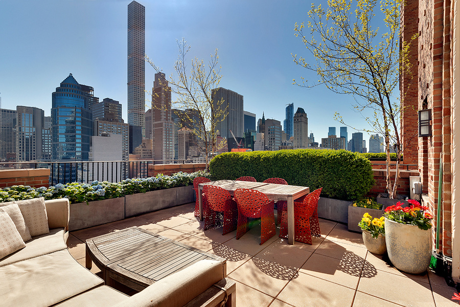 large_140-East-63rd-Street_Penthouse-3