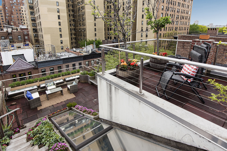 large_333-West-84th-Street_Penthouse