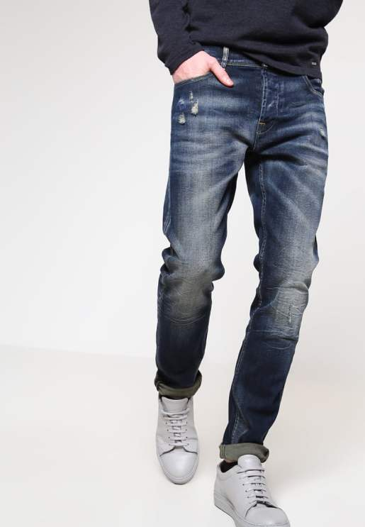 7 for all mankind NKSKYruw_2143.jpg