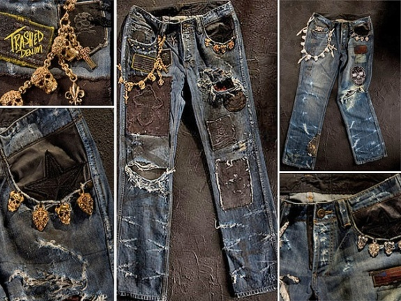dussault_apparel_thrashed_denim.jpg