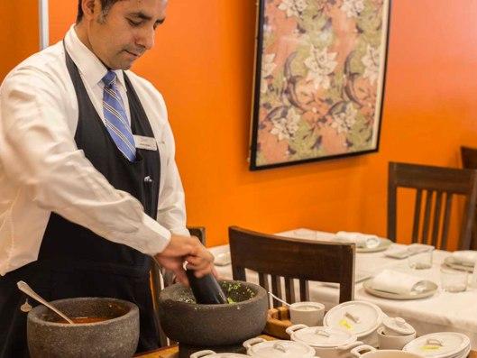 nicos-restaurante-cocina-mexicana-de-gerado-vazquez-lugo-03.jpg
