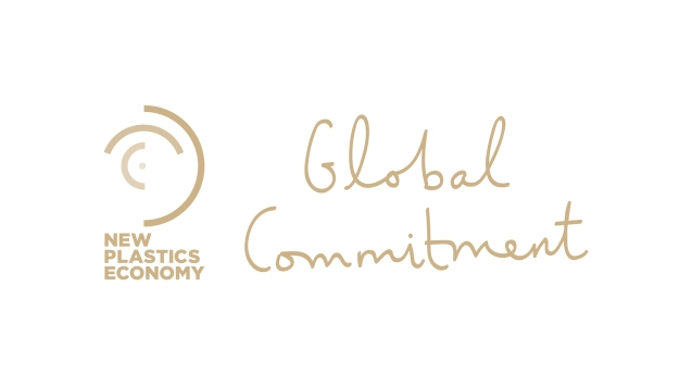 NPECGC_logo_Sand