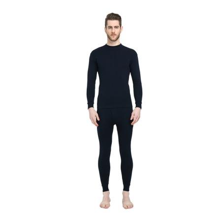 Oto-o-t-rmica-Ropa-interior-Sets-hombres-caliente-Calzoncillos-largos-Camisetas-interiores-Pantalones-masculino-Pantalones.jpg_640x640.jpg
