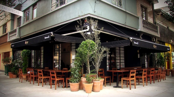 restaurantes_romanticos_en_la_ciudad_de_mexico_cdmx_date_night_585298316_3200x1800.jpg