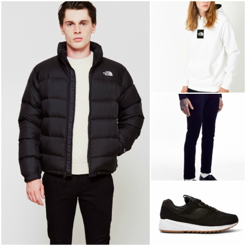 the-north-face-puffer-jacket-the-idle-man-how-to-wear.jpg